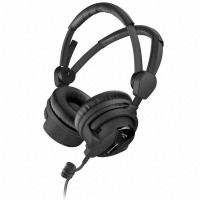 Sennheiser HD 26 Pro Closed Back Headphones