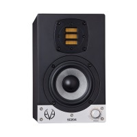 EVE SC204 Studio Monitors  (Single)