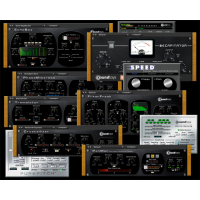 Sound Toys FX