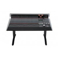 SSL AWS 948 Delta Top with Stand