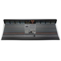 SSL Duality Delta 48 Top