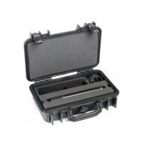 DPA d:dicate™ ST2011A kit