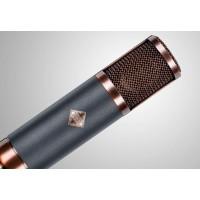 Telefunken TF39 Copperhead Deluxe