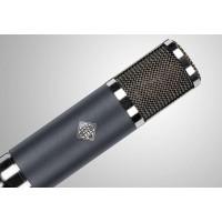 Telefunken TF47 Microphone