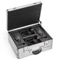 Neumann TLM 103 Stereo Set-Black
