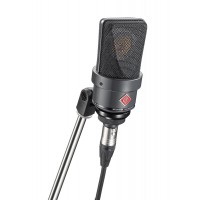 Neumann TLM 103 Studio Microphone-Black