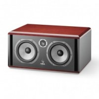 Focal Twin 6 BE Front