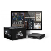 UAD-2 Satellite Thunderbolt OCTO Ultimate 6