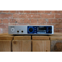 Used RME ADI-2 Pro FS - includes rack ears