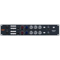 Warm Audio WA-273EQ