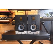 EVE SC204 Studio Monitors - Used Pair