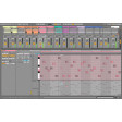 Ableton Live 11 Suite, UPG from Live Lite