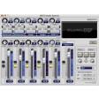 MOTU Audio Express Cuemix
