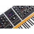 Moog One 16-Voice Polyphonic Analogue Synthesiser