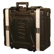 """Gator Cases GRR10L 10U Rolling 19"""" Rack Case"""