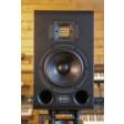 B-Stock HEDD Type 07 Studio Monitor (Pair)