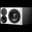 Dynaudio LYD-48 Three-Way Studio Monitor (Single)