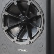 PMC MB2S driver