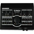 Drawmer MC3.1 Top