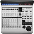Mackie Control Universal Pro Control Surface