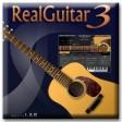 MusicLab RealGuitar 3 Serial Download