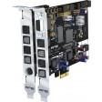 RME HDSPe RayDAT ADAT PCI Express Card