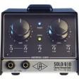 Universal Audio Solo610 Classic Tube Preamp