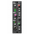 SSL SiX CH ( SiX Channel strip)