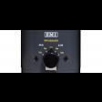 Chandler TG Large Diaphragm Condenser Microphone
