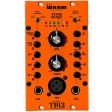 Warm Audio Tone Beast TB12-500 preamp