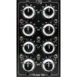 TK Audio TK-lizer 500 Equalizer