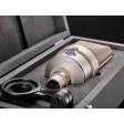 Neumann TLM 103 D Studio Microphone