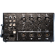 Aphex USB 500 Rack 4 slot 500 Series Rack Module with USB Interface