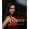 Voices Of Opera