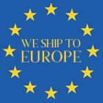 European Shipping