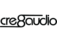Cre8 Audio