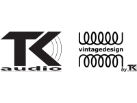 TK Audio