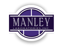 Manley Labs