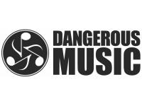 Dangerous Music