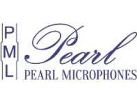 Pearl Microphones